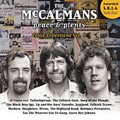 Play & Download Peace & Plenty by The McCalmans | Napster
