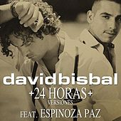 24 Horas by David Bisbal