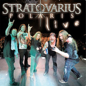 Live '09 by Stratovarius