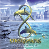 Play & Download Infinite:Special Edition by Stratovarius | Napster