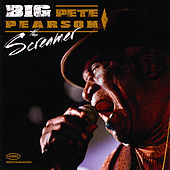Play & Download The Screamer by Big Pete Pearson | Napster