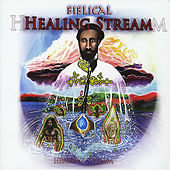 Healing Stream by Biblical