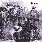 Play & Download Carruthers Gets Bashed by Blake | Napster
