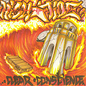 Play & Download High Tide by Clear Conscience | Napster