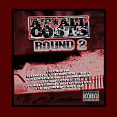 Round 2 (Revamped & Remastered) by At All Costs