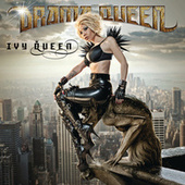 Play & Download Drama Queen by Ivy Queen | Napster