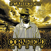 Play & Download Scarecrow presents Cornfield Music Vol.1 by Scarecrow | Napster