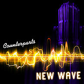 New Wave by Counterparts