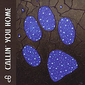 Play & Download Callin' You Home by Coyote Poets of the Universe | Napster