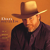In A Quiet Room, Vol. 1 by Dan Seals