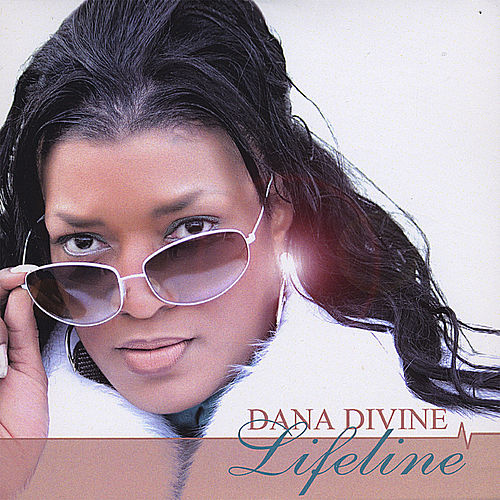 Lifeline by Dana Divine