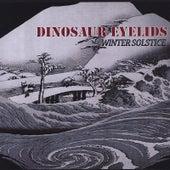 Winter Solstice by Dinosaur Eyelids