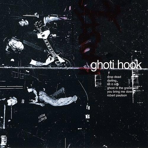 Six Songs by Ghoti Hook