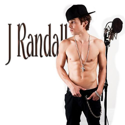 Play & Download Spirit of the Radio by J. Randall | Napster