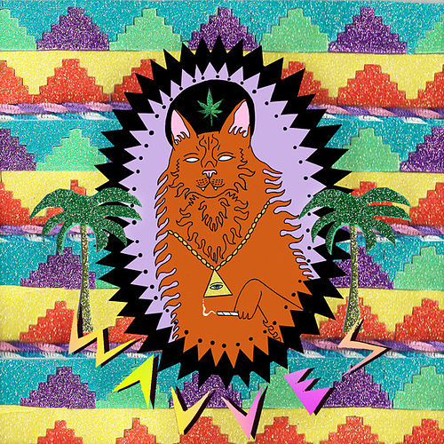 Play & Download King Of The Beach by Wavves | Napster