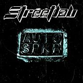 Play & Download ---[ Auto Spkr ]--- by Streetlab | Napster