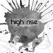 Play & Download Inspired Acoustic EP by High Rise | Napster
