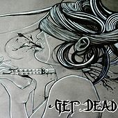 Play & Download Get Dead by Get Dead | Napster