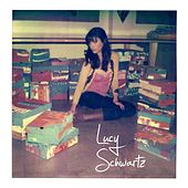Play & Download When We Were Young - Single by Lucy Schwartz | Napster