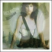 Play & Download Skeleton Arm by Angie Mattson | Napster