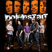 Play & Download Downstait by Downstait | Napster