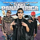 Flight Panamerica by Future