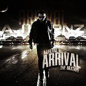 Play & Download Arrival by Aj Hernz | Napster
