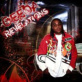 Play & Download Revelations by Geeda | Napster