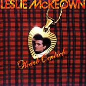 Heart Control by Les McKeown Bay City Rollers