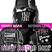 Nothing Less Than Everything by Terry Hoax