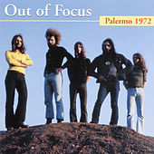 Play & Download Palermo 1972 by Out Of Focus | Napster