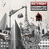 Play & Download Emigrantski Raggamuffin by Rotfront | Napster