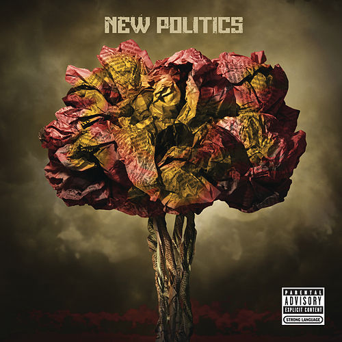 Play & Download New Politics by New Politics | Napster