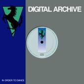 Play & Download Beltram Vol 1 by Joey Beltram | Napster