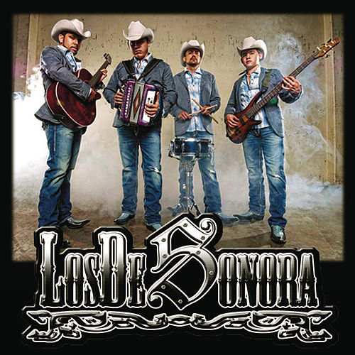 Play & Download El Buchón by Los De Sonora | Napster