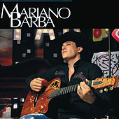 Play & Download Libera by Mariano Barba | Napster