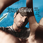 Judge Jerrod & The Hung Jury by Jerrod Niemann