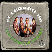 Play & Download El Legado De... by Los Enanitos Verdes | Napster