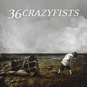 Play & Download Reviver by 36 Crazyfists | Napster
