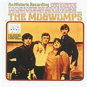 The Mugwumps by Mugwumps