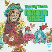 Play & Download The Big 3 Featuring Mama Cass by The Big Three | Napster