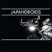 Play & Download Younger Us b/w Sex and Dying in High Society by Japandroids | Napster