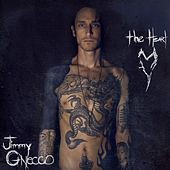 Play & Download The Heart by Jimmy Gnecco | Napster