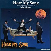 Play & Download Music From Hear My Song by John Altman | Napster