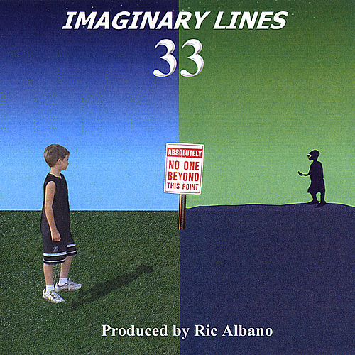 Play & Download Imaginary Lines 33 by Imaginary Lines | Napster