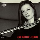 Moller, Line: Debut by Various Artists