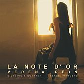 Play & Download La Note D'or by Various Artists | Napster