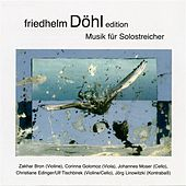 Friedhelm Dohl Edition, Vol. 10 by Various Artists