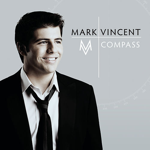 Play & Download Compass by Mark Vincent | Napster