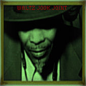 Play & Download Waltz Jook Joint by Walter Chancellor Jr. (1) | Napster